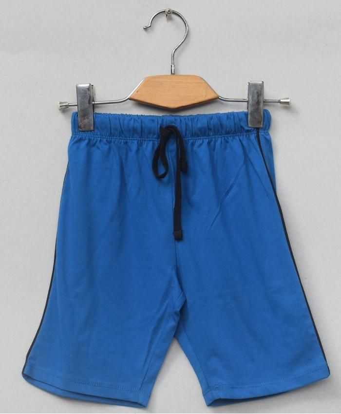 Boys short (S19B24)