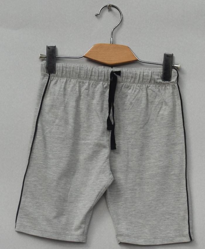 Boys short (S19B25)