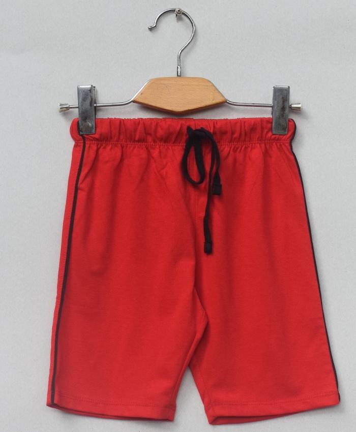 Boys short (S19B26)