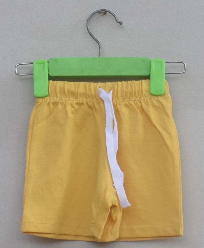 Boys short (S19B31)