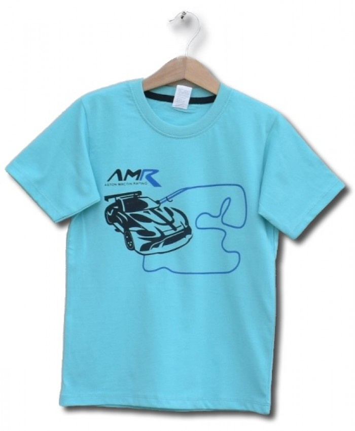 Super car T-shirt
