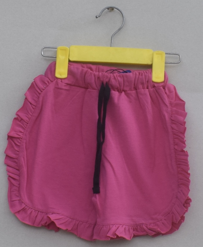 Baby Girls Skirt (S19G06)