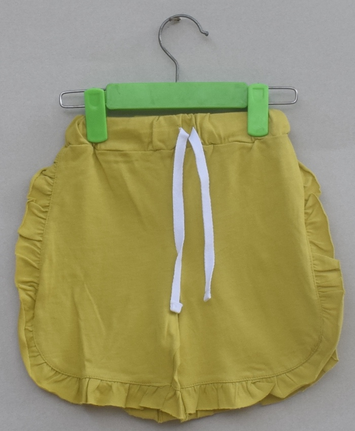 Baby Girls Skirt (S19G07)