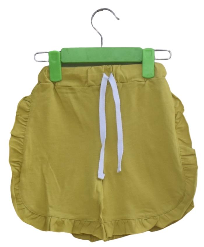 Baby Girls funky Skirt