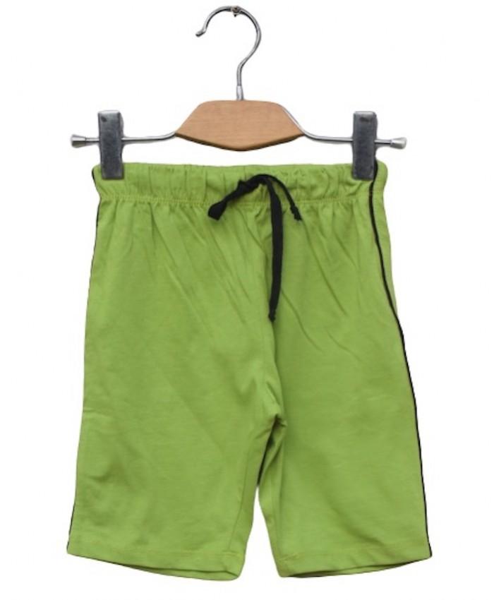 Lime Green short