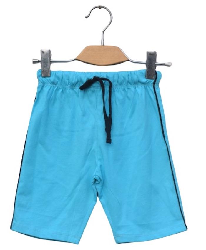 boys blue short