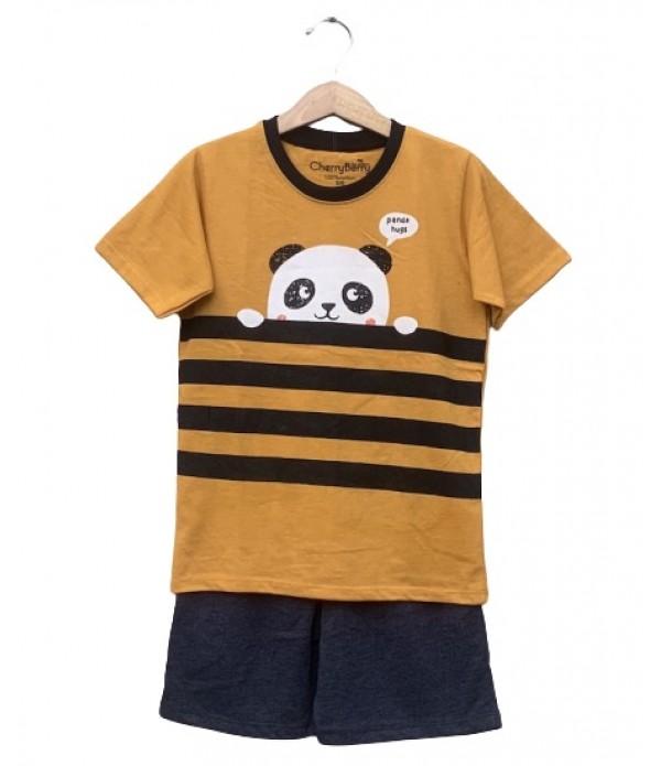 infant-clothes set