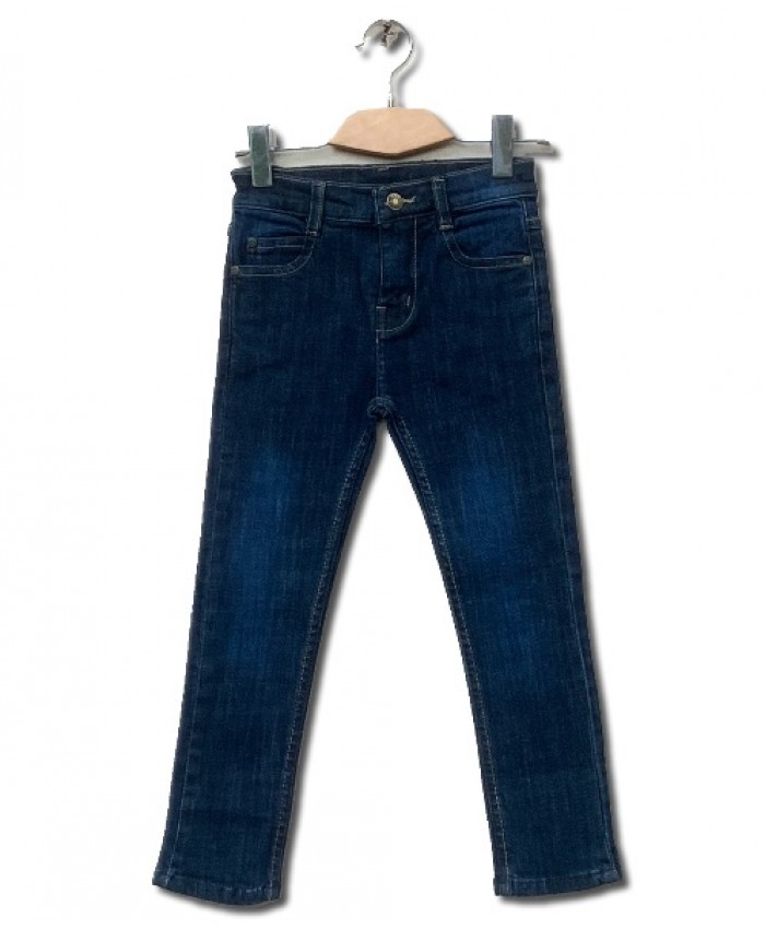 stretch boys Denim Jean