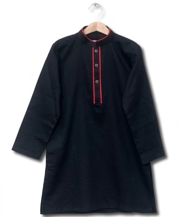 cotton trendy Kurta