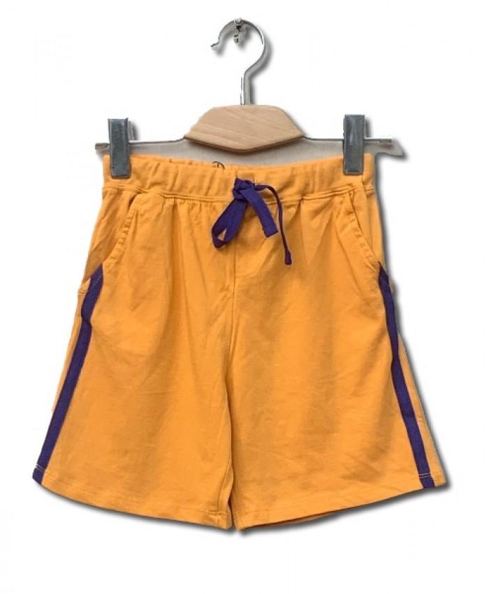Boys Knit short