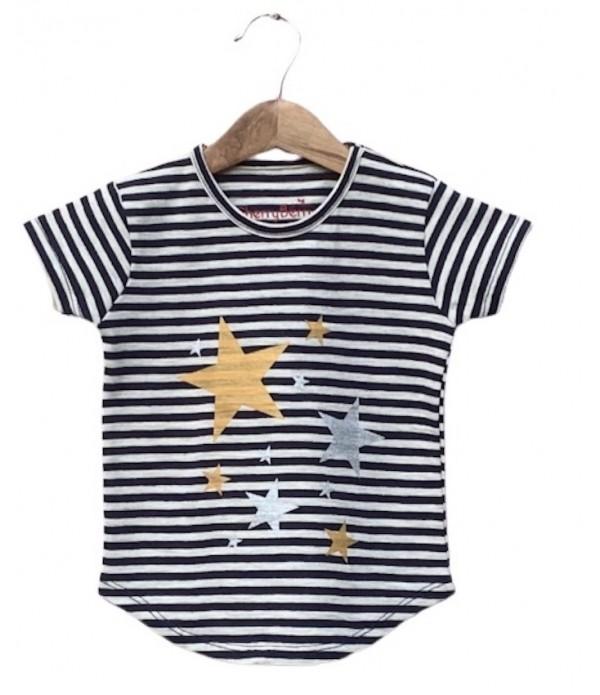 G star shine T-shirt