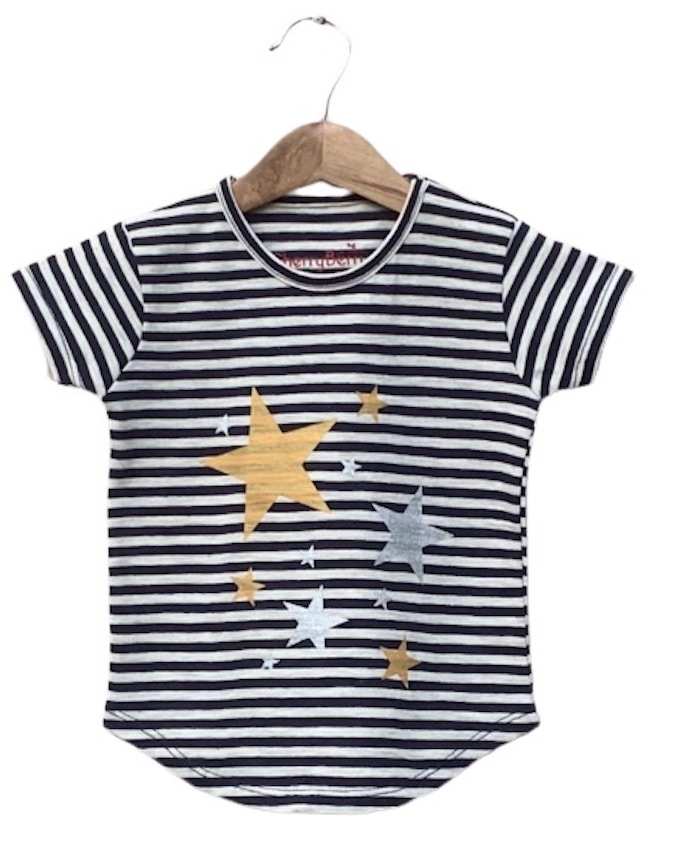 G star shine T-shirt
