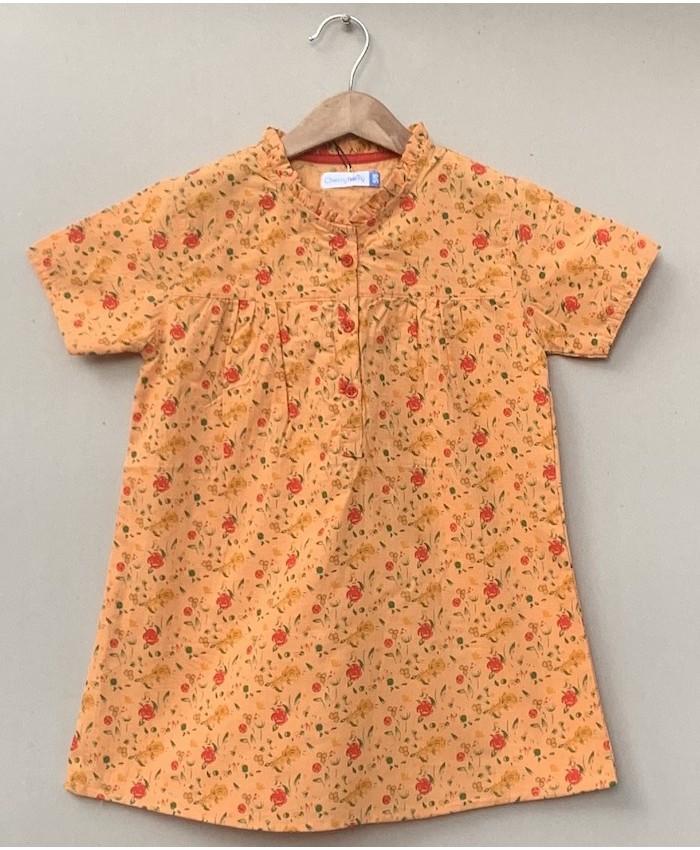 baby dress 2020