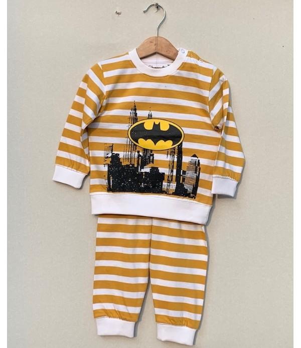 infant 2pieces set