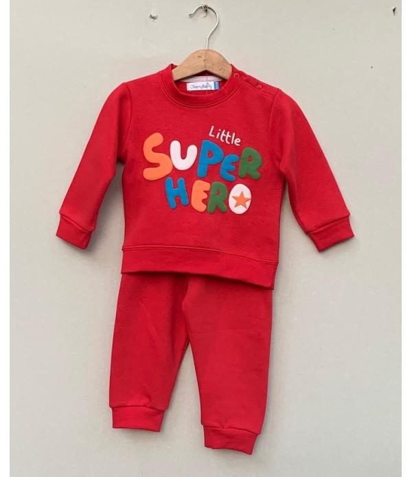infant 2 pieces set