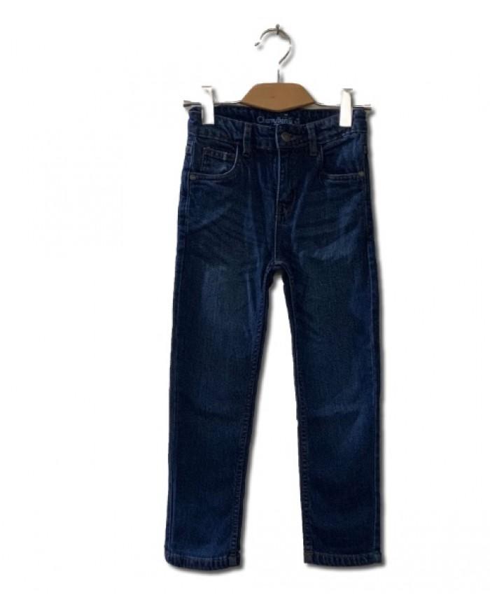 stretch smart fit Jean